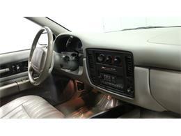 Picture of '95 Impala - QNOD