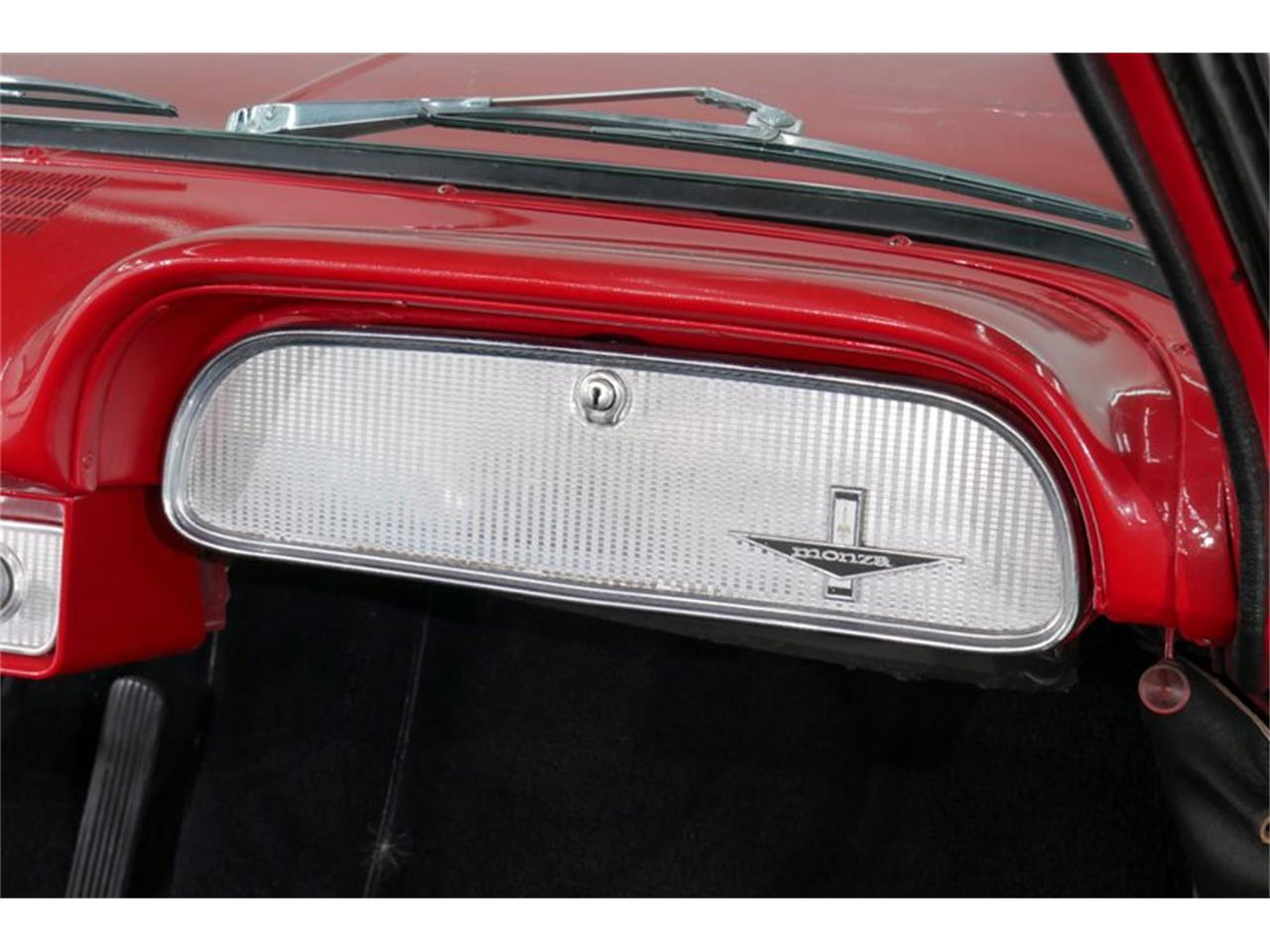 Large Picture of 1963 Corvair - $13,998.00 - QNOF