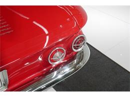 Picture of 1963 Chevrolet Corvair located in Illinois Offered by Volo Auto Museum - QNOF