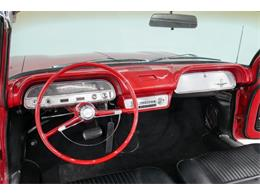 Picture of 1963 Chevrolet Corvair - $13,998.00 - QNOF