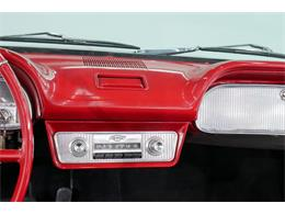 Picture of Classic 1963 Corvair - $13,998.00 Offered by Volo Auto Museum - QNOF