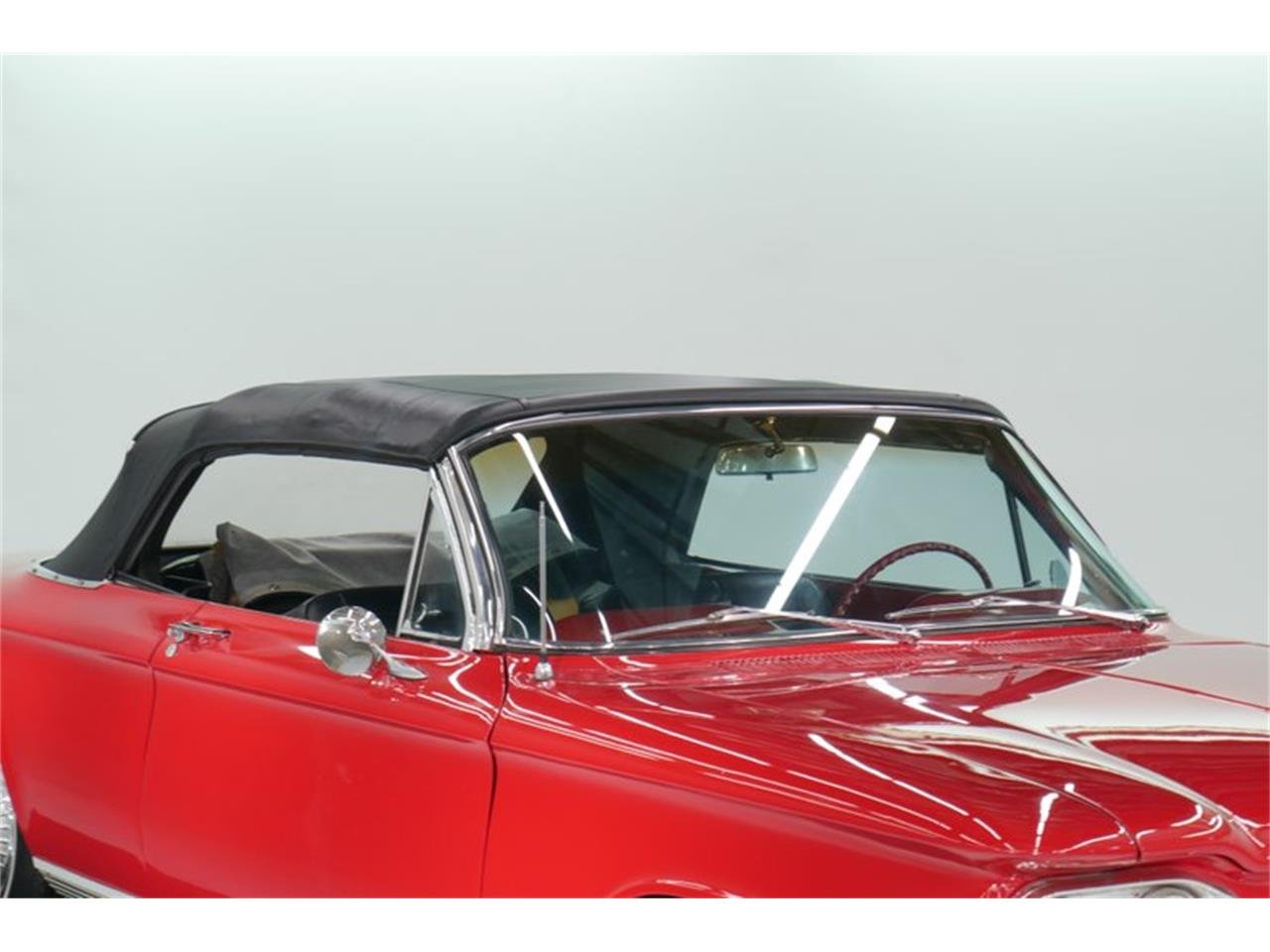 Large Picture of Classic 1963 Corvair located in Illinois - $13,998.00 - QNOF