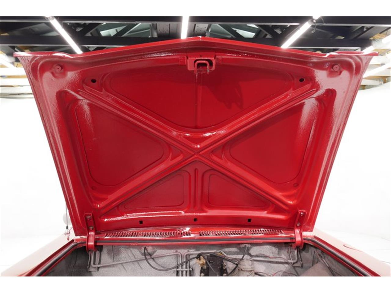 Large Picture of Classic '63 Chevrolet Corvair - $13,998.00 Offered by Volo Auto Museum - QNOF