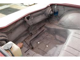 Picture of 1963 Corvair located in Volo Illinois Offered by Volo Auto Museum - QNOF