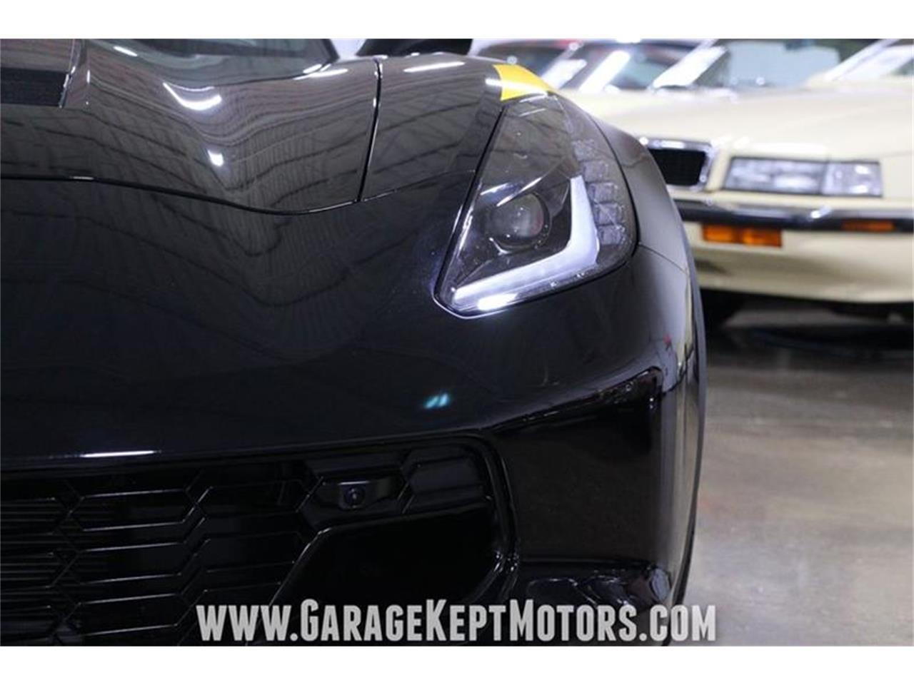 Large Picture of '17 Corvette - QNOP