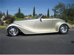 Picture of '33 Roadster - QNP7