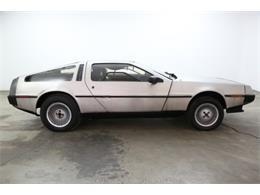 Picture of '81 DMC-12 - $19,500.00 - QNPP