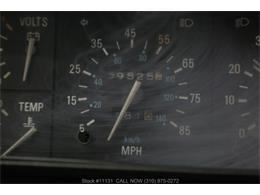 Picture of 1981 DeLorean DMC-12 - $19,500.00 - QNPP