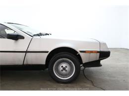 Picture of '81 DMC-12 located in California - $19,500.00 - QNPP