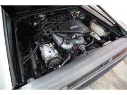 Picture of 1981 DMC-12 located in California - $19,500.00 - QNPP