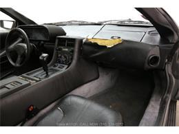 Picture of '81 DeLorean DMC-12 located in Beverly Hills California - QNPP