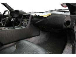 Picture of '81 DeLorean DMC-12 located in California Offered by Beverly Hills Car Club - QNPP