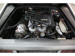 Picture of '81 DeLorean DMC-12 - QNPP