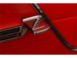 Picture of '62 Impala - QKTI