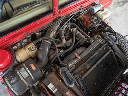 Picture of '95 H1 - QNQ7