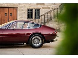 Picture of 1972 Ferrari 365 GTB/4 Daytona located in Pontiac Michigan - $725,000.00 Offered by LBI Limited - QL32