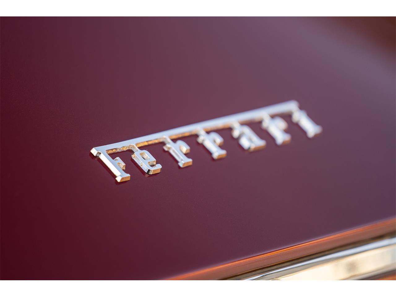Large Picture of Classic 1972 Ferrari 365 GTB/4 Daytona - $725,000.00 - QL32