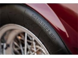 Picture of Classic '72 Ferrari 365 GTB/4 Daytona located in Michigan - $725,000.00 - QL32