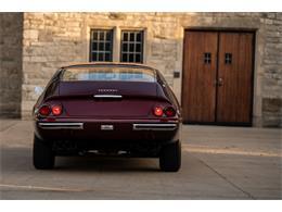 Picture of Classic '72 Ferrari 365 GTB/4 Daytona Offered by LBI Limited - QL32