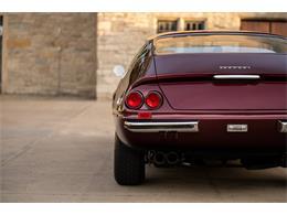 Picture of '72 Ferrari 365 GTB/4 Daytona located in Pontiac Michigan - $725,000.00 - QL32