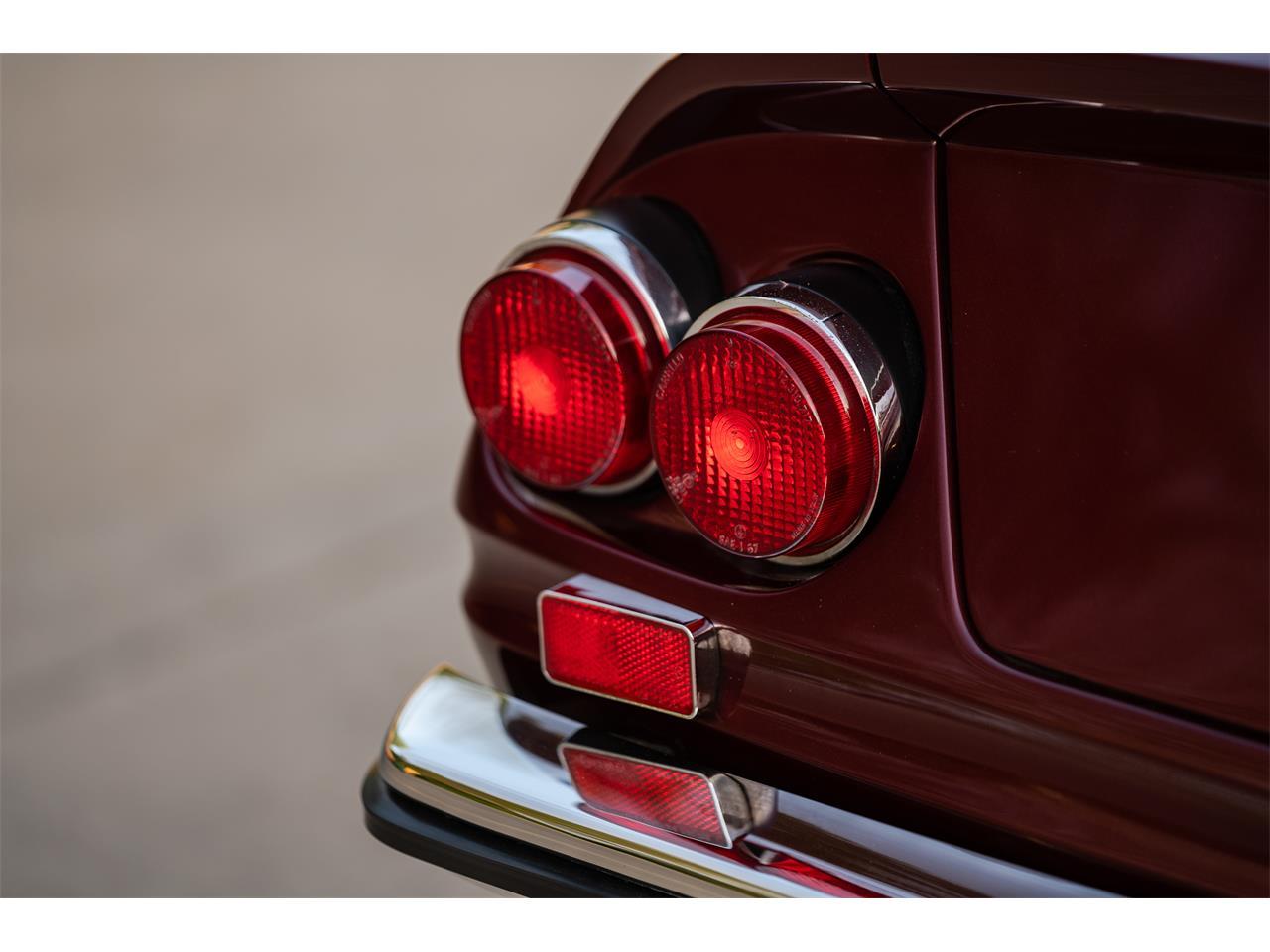 Large Picture of '72 365 GTB/4 Daytona - $725,000.00 - QL32