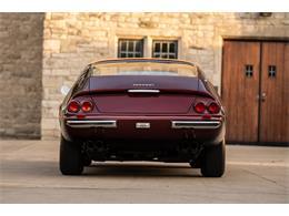 Picture of Classic 1972 365 GTB/4 Daytona - $725,000.00 - QL32