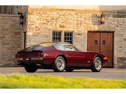 Picture of 1972 Ferrari 365 GTB/4 Daytona located in Michigan - QL32