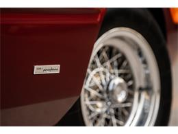 Picture of '72 Ferrari 365 GTB/4 Daytona located in Michigan Offered by LBI Limited - QL32