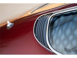 Picture of 1972 365 GTB/4 Daytona - $725,000.00 - QL32