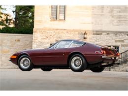 Picture of Classic '72 365 GTB/4 Daytona - $725,000.00 Offered by LBI Limited - QL32