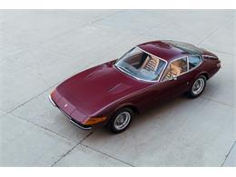 Picture of Classic '72 Ferrari 365 GTB/4 Daytona - QL32