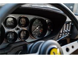 Picture of 1972 Ferrari 365 GTB/4 Daytona located in Michigan Offered by LBI Limited - QL32