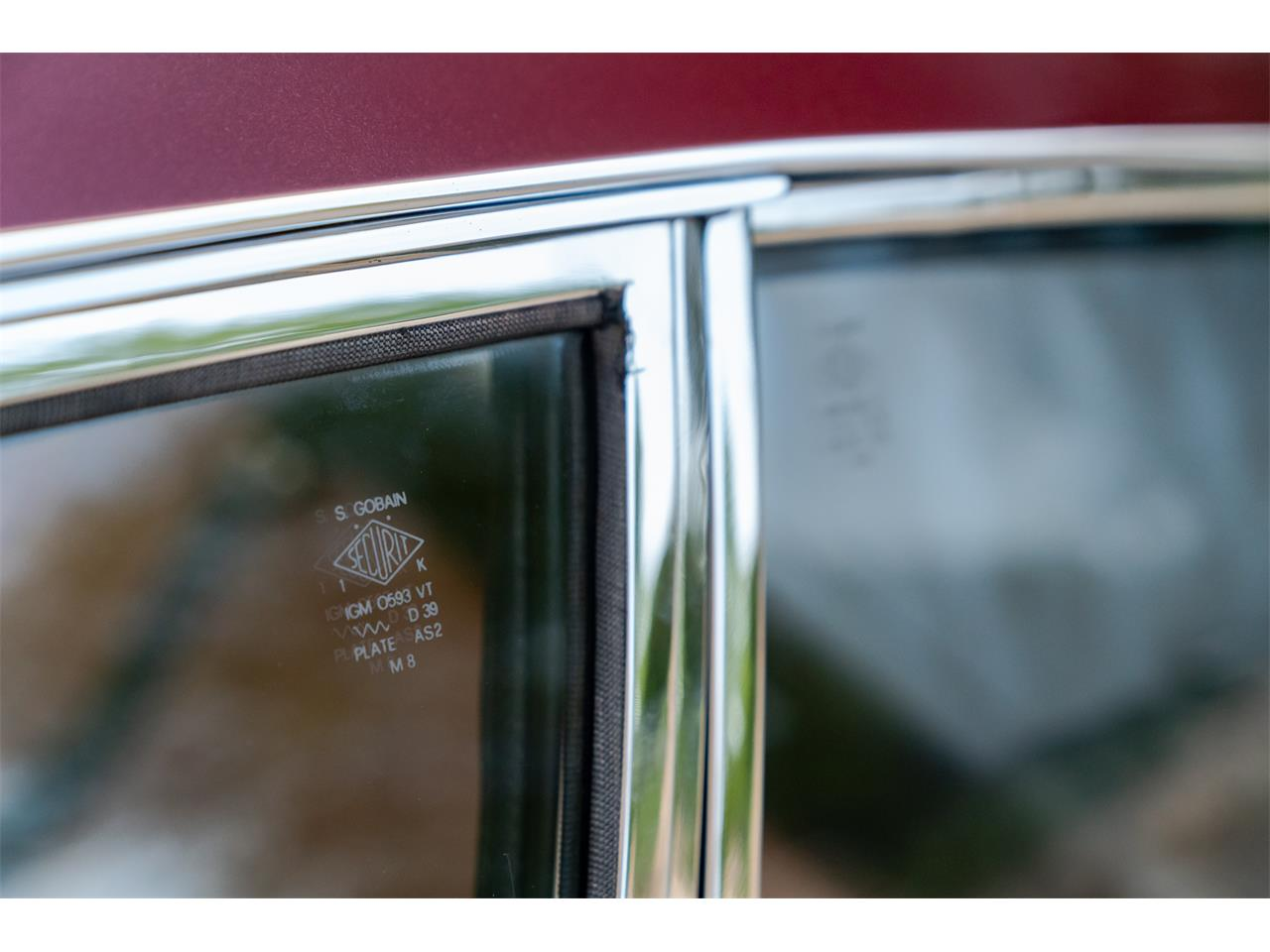 Large Picture of '72 365 GTB/4 Daytona located in Pontiac Michigan - $725,000.00 - QL32