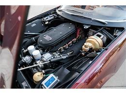 Picture of Classic '72 Ferrari 365 GTB/4 Daytona - $725,000.00 - QL32