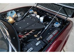 Picture of 1972 Ferrari 365 GTB/4 Daytona Offered by LBI Limited - QL32