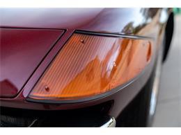 Picture of Classic 1972 365 GTB/4 Daytona located in Pontiac Michigan - $725,000.00 - QL32
