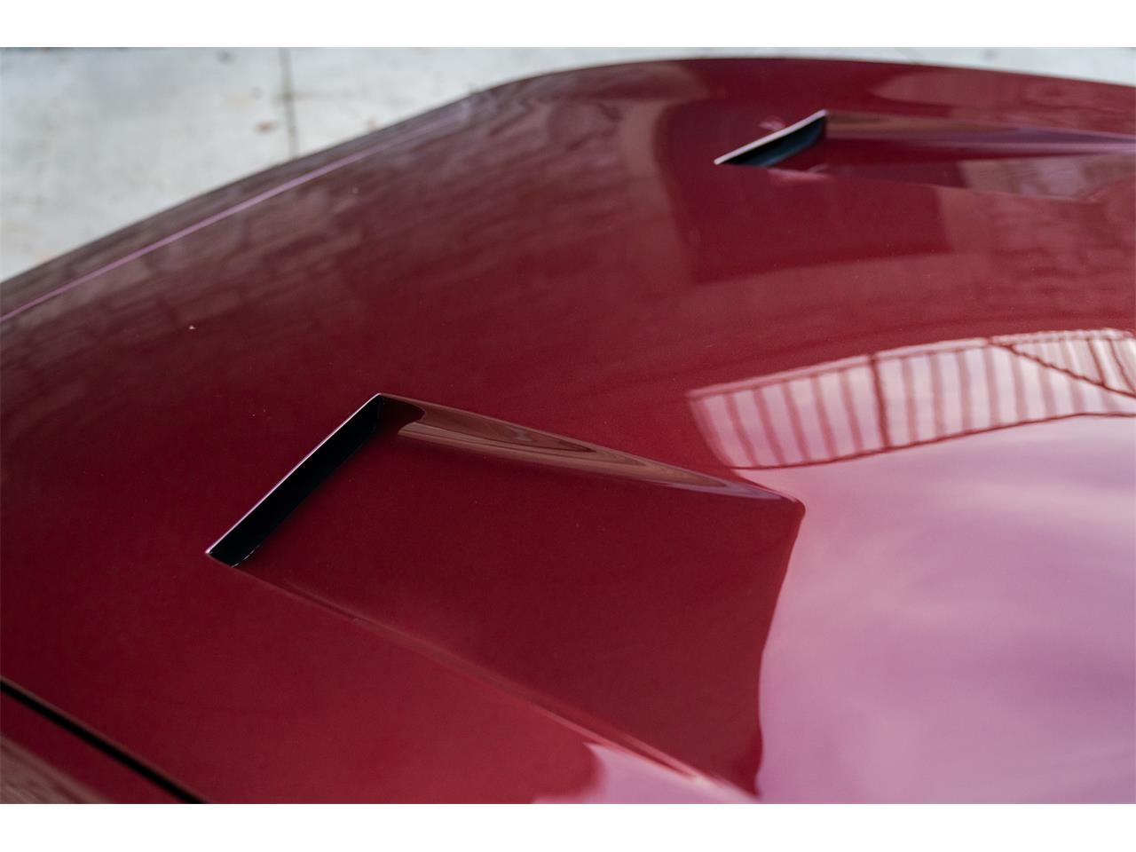 Large Picture of '72 365 GTB/4 Daytona - $725,000.00 Offered by LBI Limited - QL32