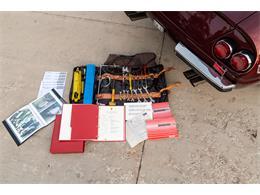 Picture of '72 Ferrari 365 GTB/4 Daytona - $725,000.00 Offered by LBI Limited - QL32