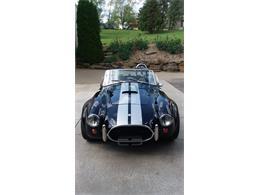Picture of '66 Shelby Cobra Replica - QL36