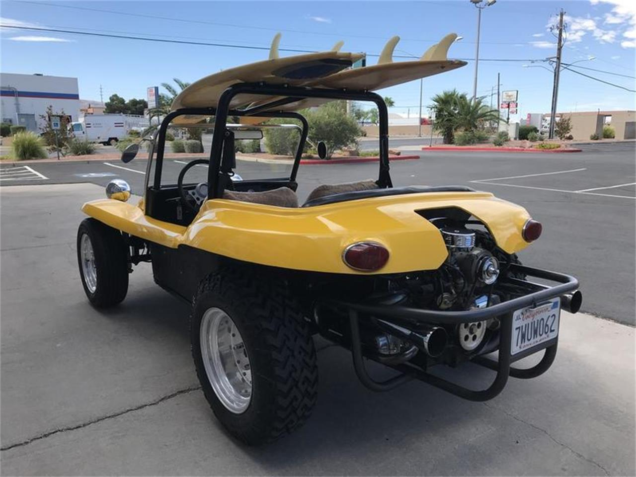 Large Picture of 1973 Dune Buggy - $13,980.00 Offered by Atomic Motors - QKTJ