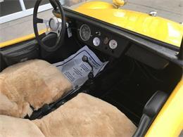 Picture of Classic 1973 Custom Dune Buggy located in Henderson Nevada - $13,980.00 - QKTJ
