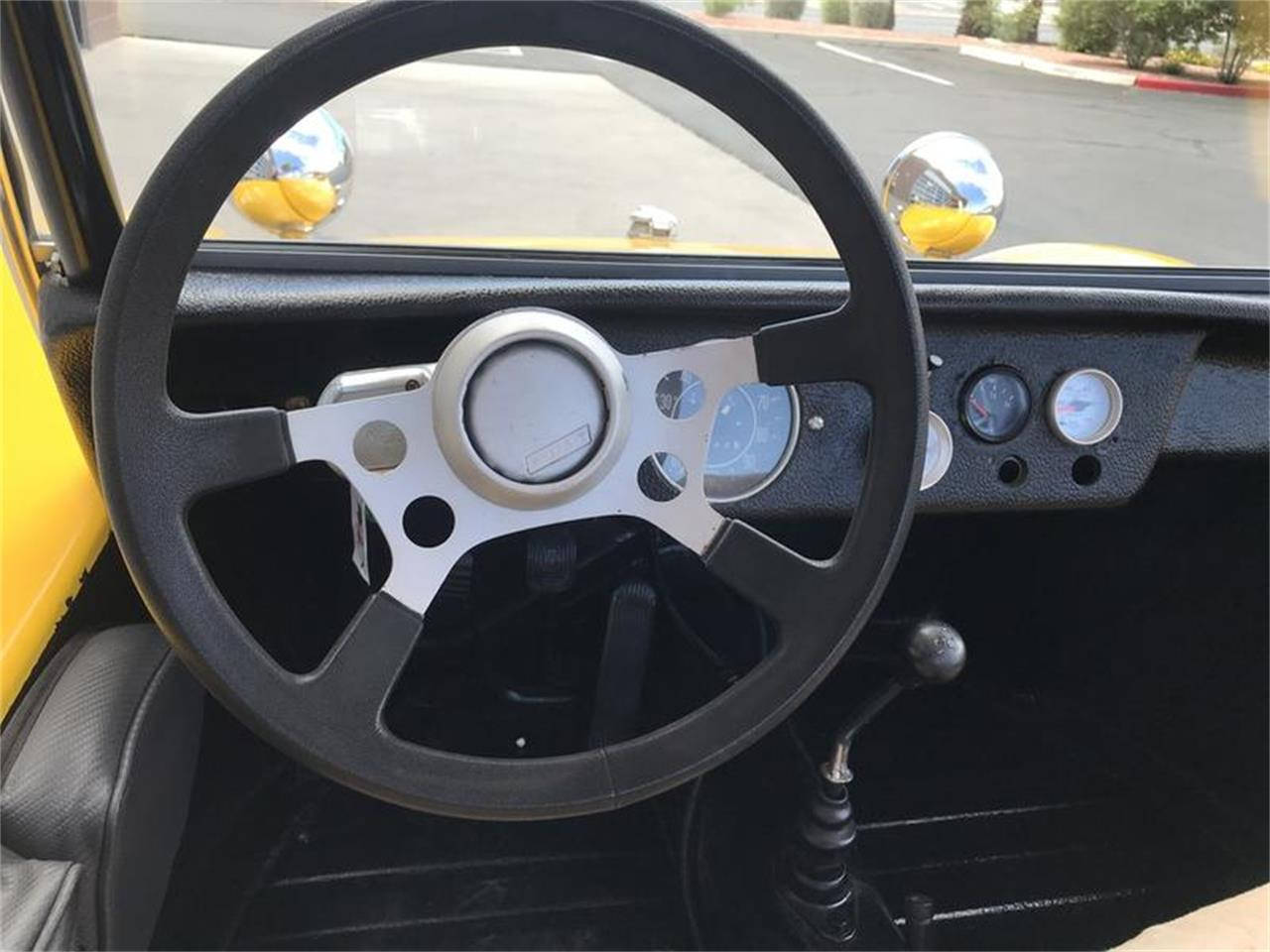 Large Picture of 1973 Custom Dune Buggy located in Nevada Offered by Atomic Motors - QKTJ
