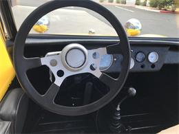 Picture of Classic 1973 Custom Dune Buggy - $13,980.00 - QKTJ