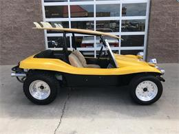 Picture of 1973 Custom Dune Buggy Offered by Atomic Motors - QKTJ