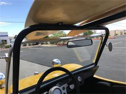 Picture of Classic '73 Custom Dune Buggy located in Henderson Nevada Offered by Atomic Motors - QKTJ