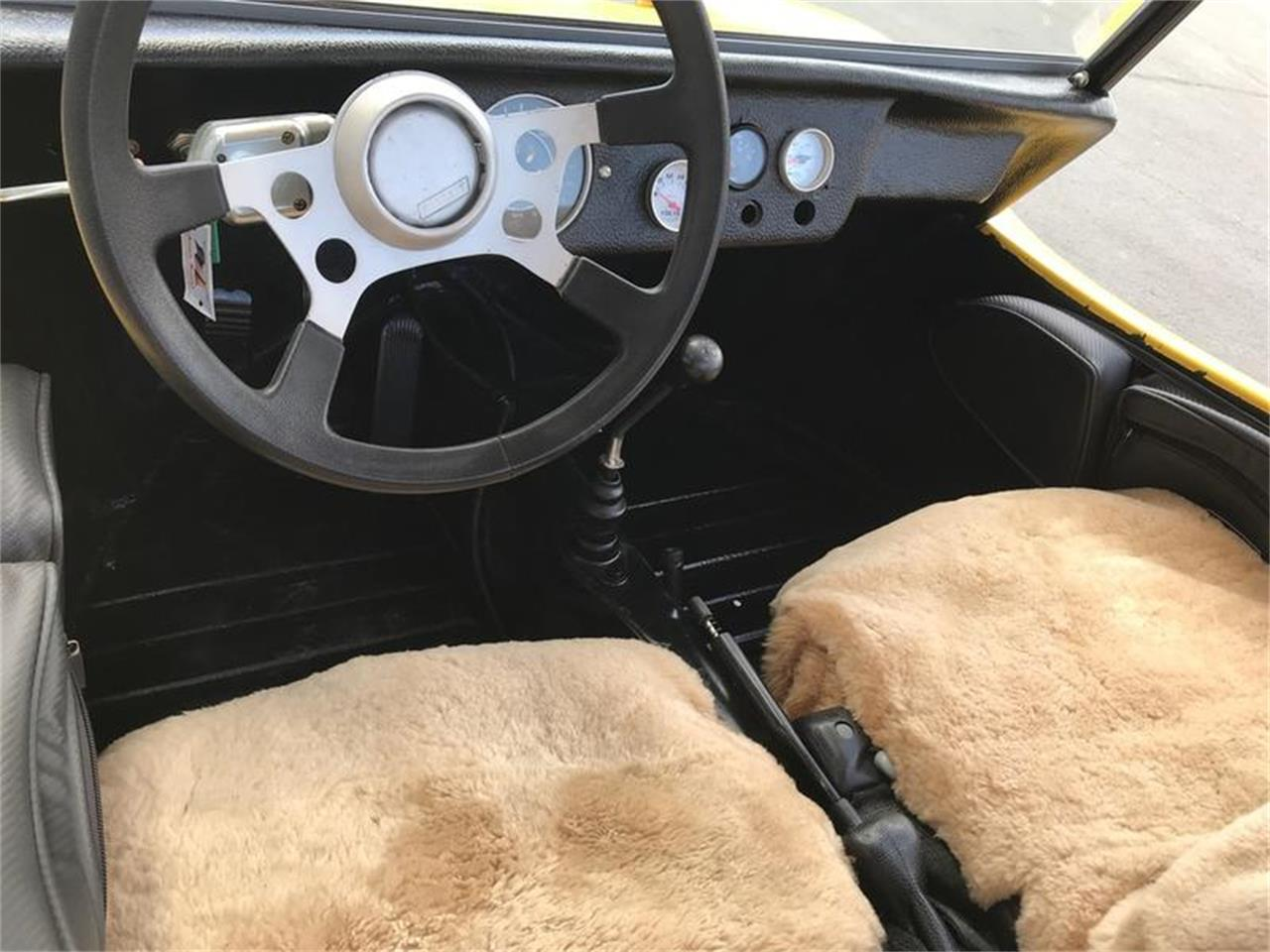 Large Picture of Classic '73 Dune Buggy - $13,980.00 Offered by Atomic Motors - QKTJ