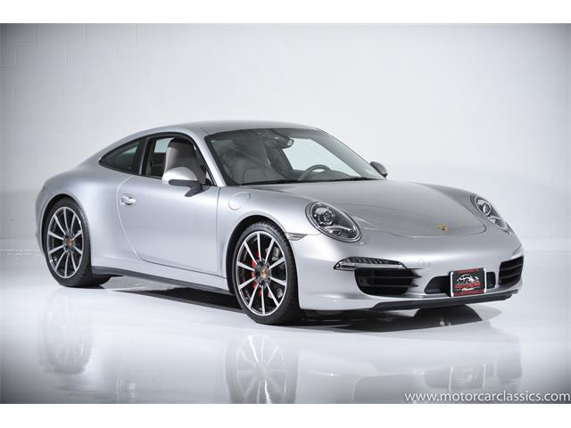 Picture of '13 911 - QNSS