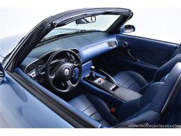 Picture of '02 S2000 Offered by Motorcar Classics - QNSZ