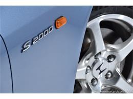 Picture of 2002 Honda S2000 located in Farmingdale New York - $39,900.00 - QNSZ