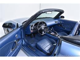 Picture of 2002 Honda S2000 located in New York Offered by Motorcar Classics - QNSZ